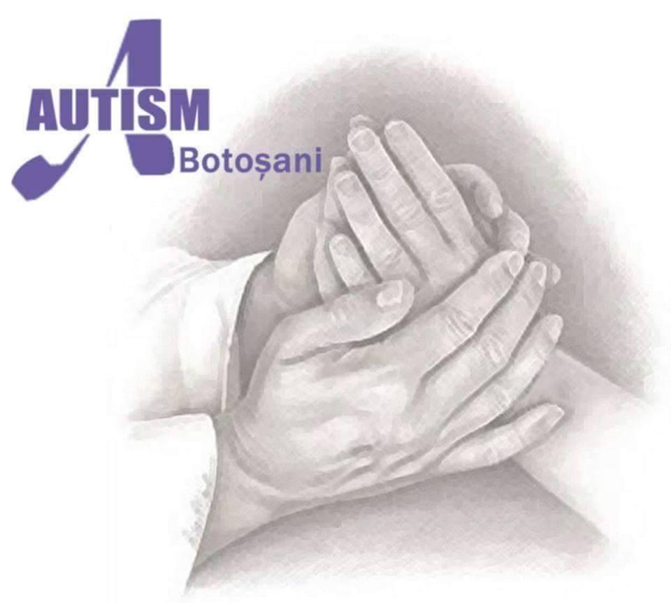 Asociația Părinților Copiilor cu Autism Botoșani