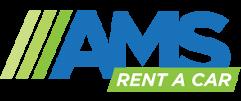 AMS Rent-a-car