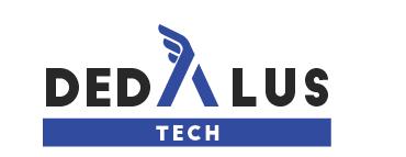 Dedalus Tech