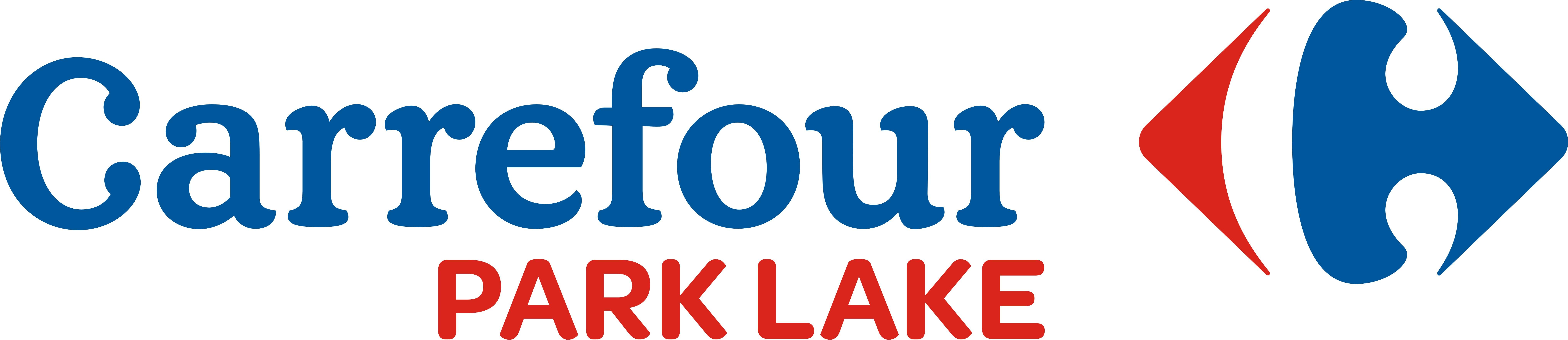 Carrefour ParkLake