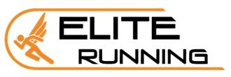 Alergare pe distanțe lungi pentru sănătate și performanță