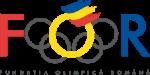 Fundația Olimpică Română