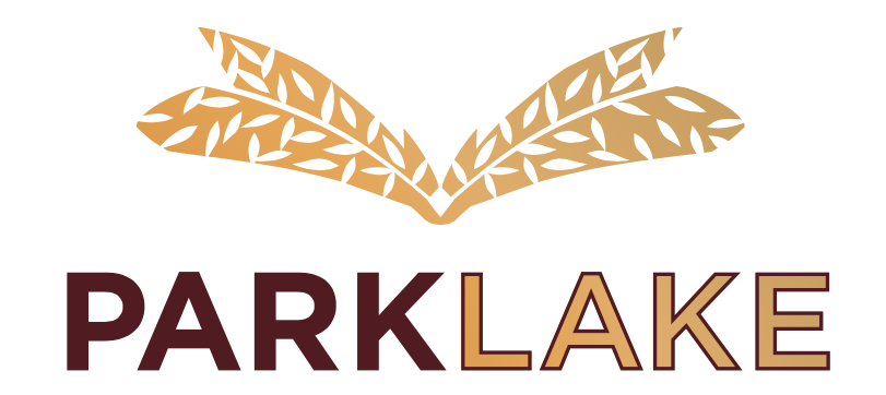 ParkLake Mall