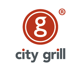 City Grill