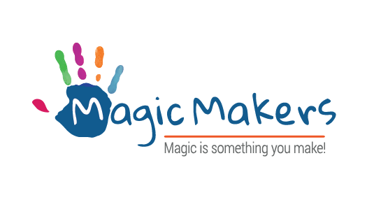 MagicMakers